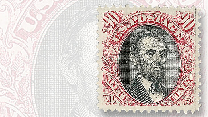 1869-abraham-lincoln-stamp