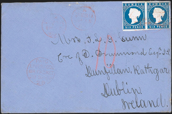 1869-cover-gambia-ireland