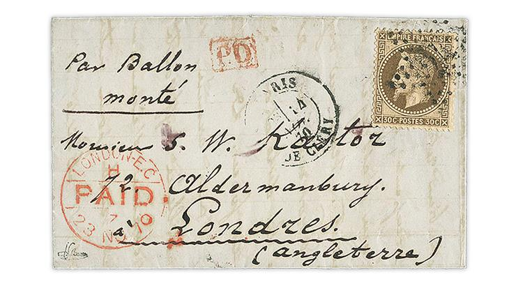 1870-ballon-monte-general-ulrich-paris-london-cover
