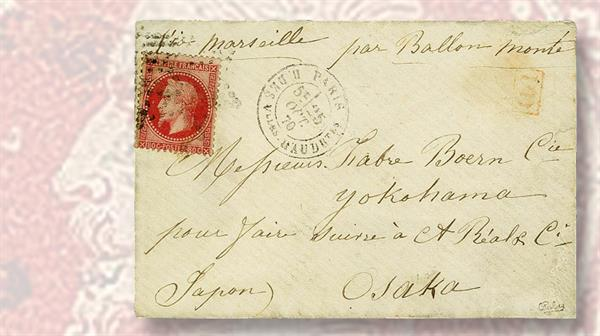 1870-cover-paris-france-ervian-collection-ballon-monte-covers