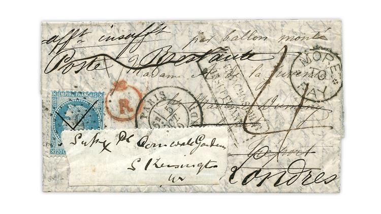 1870-paris-ballon-monte-cover-balloon-armand-barbes