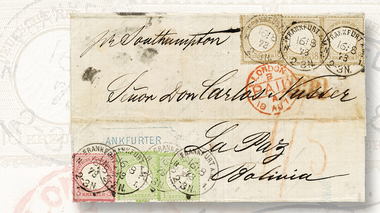 1873-cover-germany-to-bolivia