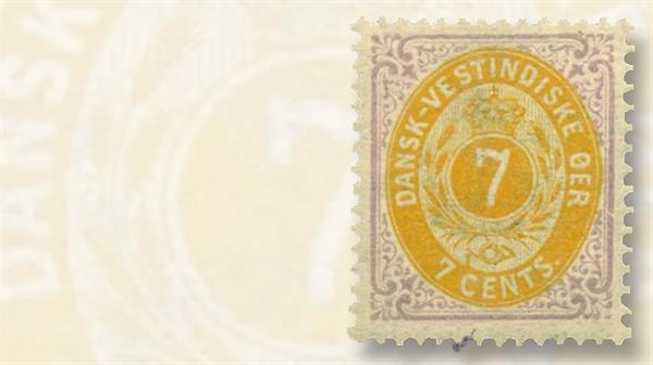 1874-danish-west-indies-numeral-crown-stamp