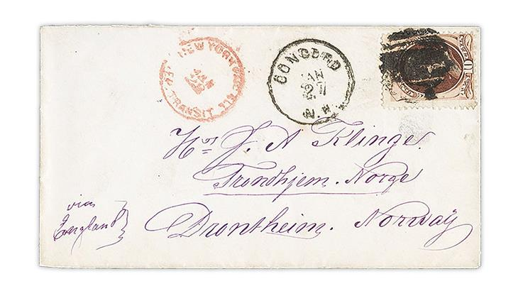 1874-north-german-union-new-hampshire-norway-cover