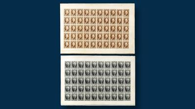 1875-reproductions-1847-first-issue