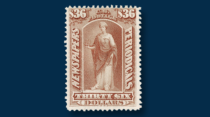 1875-special-printing