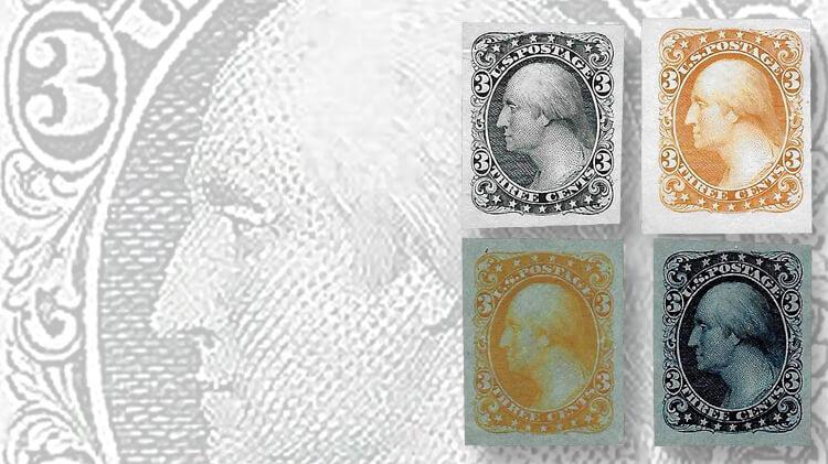 1877-philadelphia-bank-note-company-essays