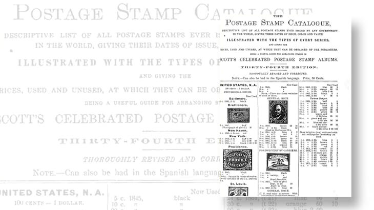 1877-scott-catalog-page-online-crawford-library