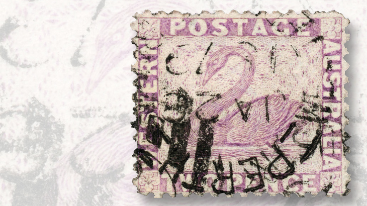 1879-two-penny-lilac-swan-error-color