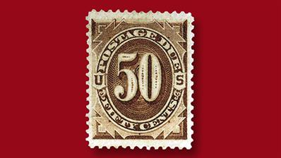 1879-united-states-fifty-cent-numeral-postage-due-stamp