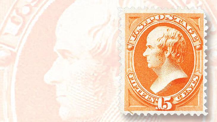 1880-special-printing-webster-banknote