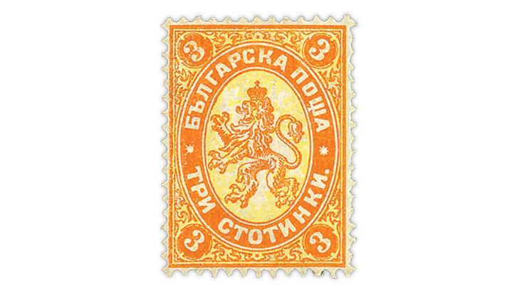 1882-lion-bulgaria-background-inverted-error-stamp