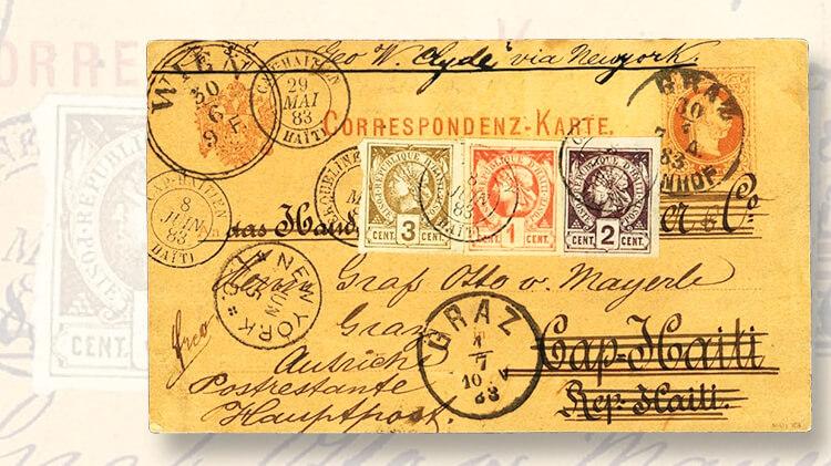 1884-austria-postal-card