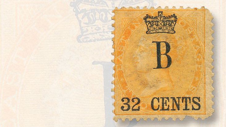 1885-surcharged-stamp-for-bangkok