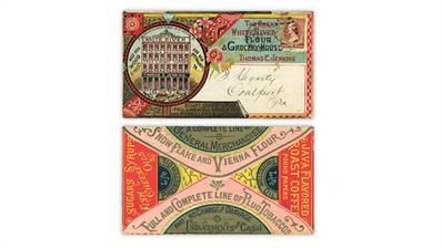 1888-great-white-river-flour-grocery-house-advertising-cover