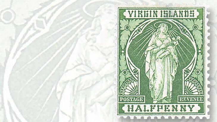 1889-st-ursula-virgin-islands-stamp