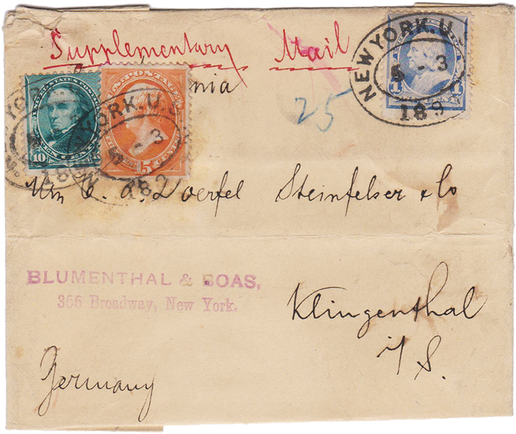 1890-supplementry-mail-cover