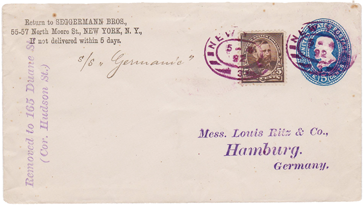 1892-cover-purple-oval-supplementary-mail