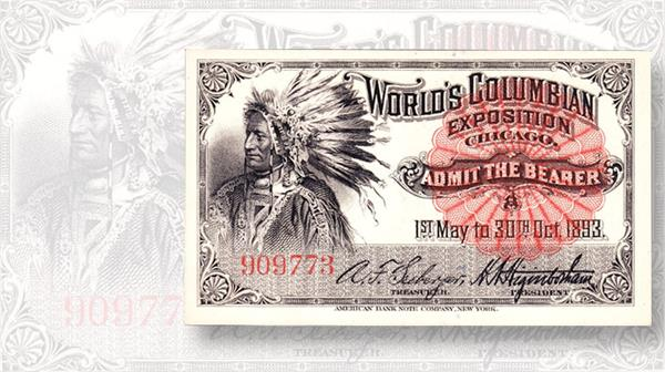 1893-chicago-columbian-exposition-ticket