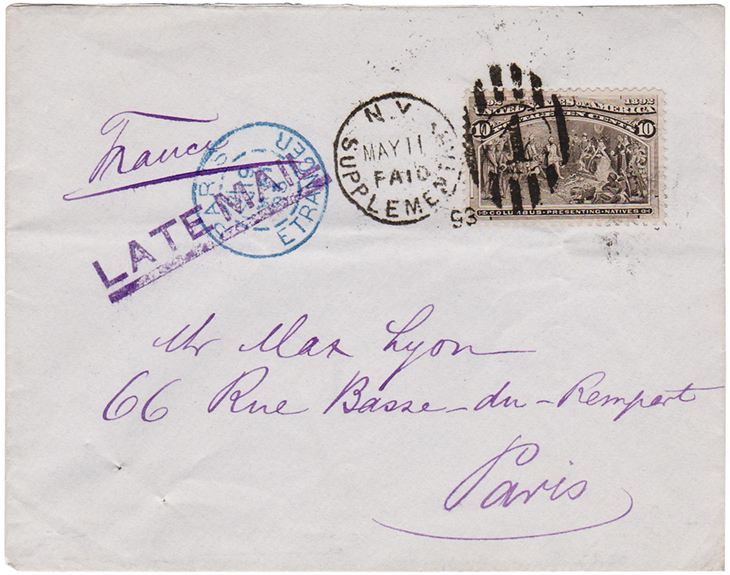 1893-ten-cent-columbian-exposition-stamp