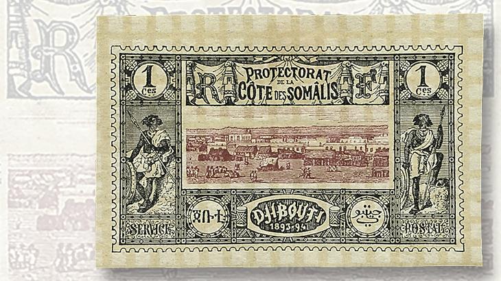 1894-somali-coast-stamp