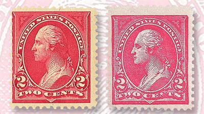 1894-two-cent-george-washington-stamp-counterfeit