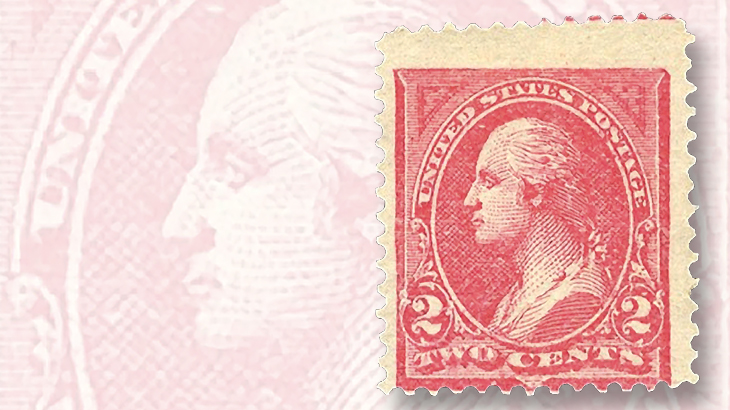1894-two-cent-washington-definitive-postal-forgery