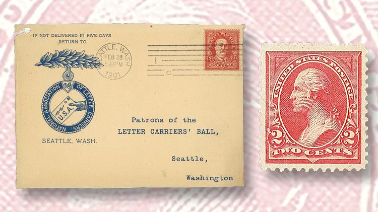 1894-two-cent-washington-definitve-stamp
