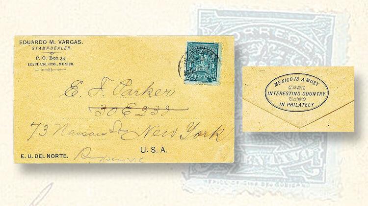 1897-one-centavo-circular-rate-mulita-cover
