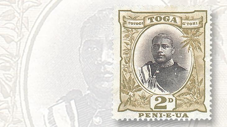 1897-tonga-king-george-tupou-ii-stamp