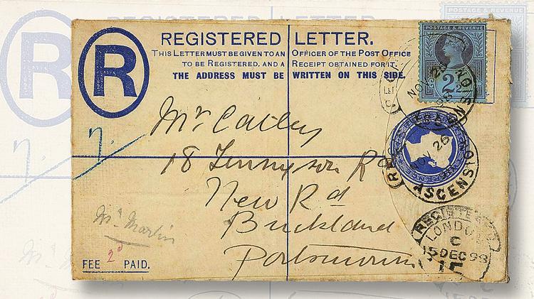 1898-registered-ascension-postmark