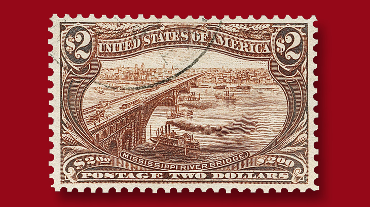 1898-two-cent-trans-mississippi-exposition-stamp