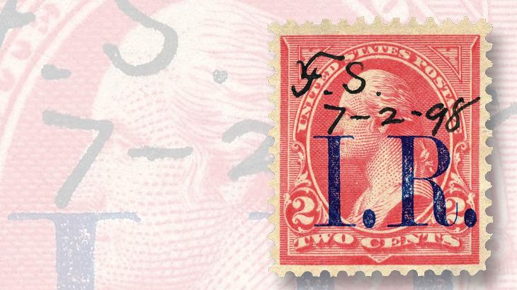 1898-united-states-overprinted-revenue-stamp