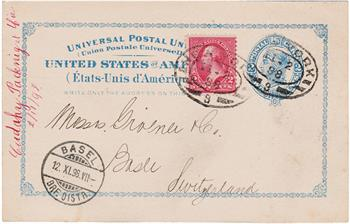 1898-uprated-postal-cards