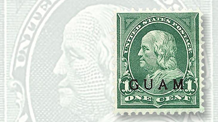 1899-us-stamp