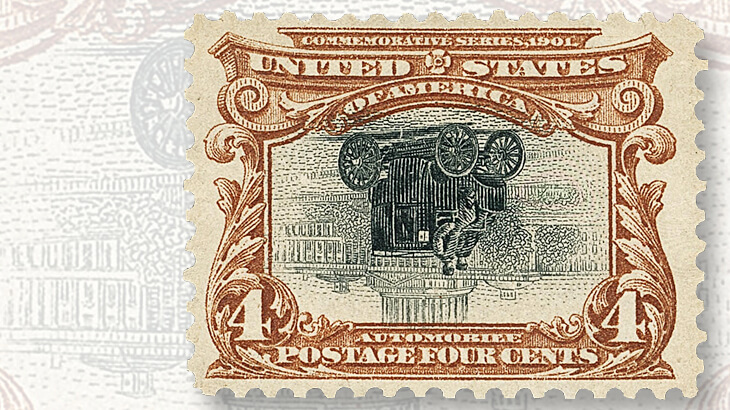 1901-4-cent-pan-american-invert-stamp