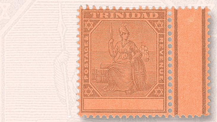 1901-one-penny-stamp