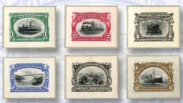 1901-pan-american-small-die-proofs