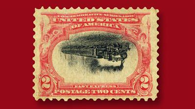 1901-two-cent-pan-american-stamp