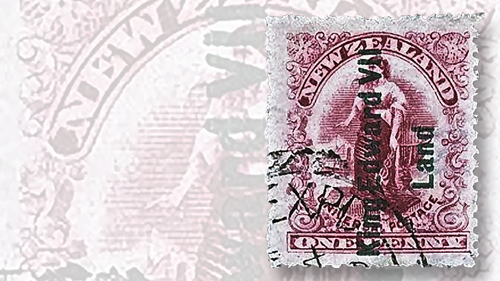 1902-1-penny-universal-penny-postage-stamp