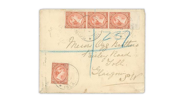 1902-falkland-islands-glasgow-scotland-registered-cover