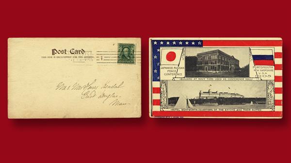 1902-one-cent-franklin-peace-postcard