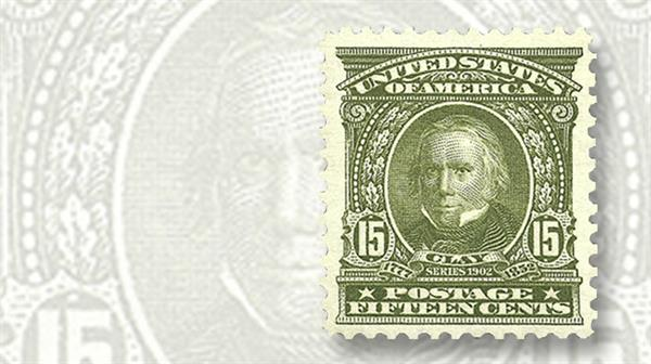 1903-henry-clay-stamp