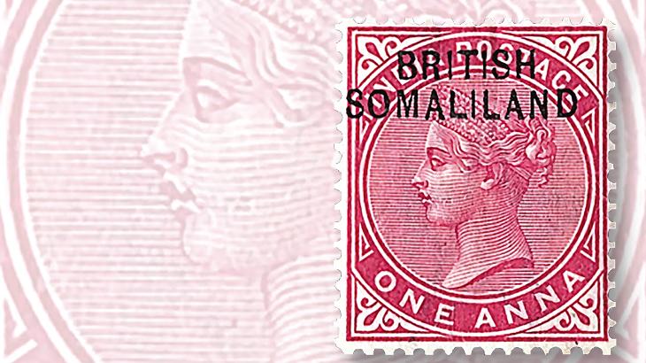 1903-indian-overprint