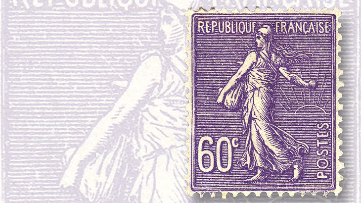 1903-louis-oscar-rotys-stamp-design