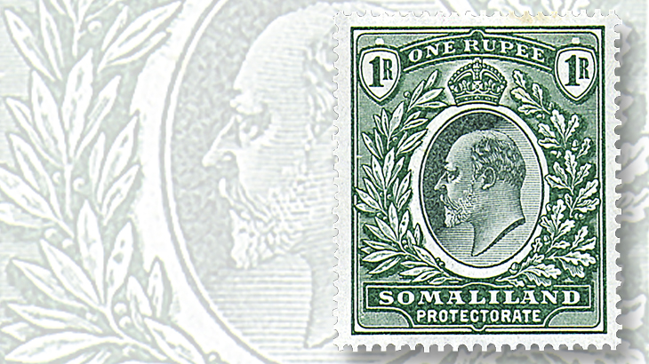 1904-king-edward-vii