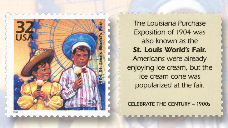 1904-st-louis-world-fair-ice-cream