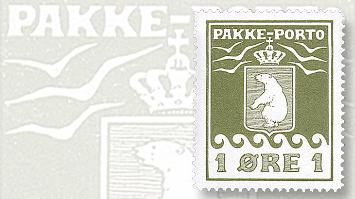 1905-parcel-post-stamps