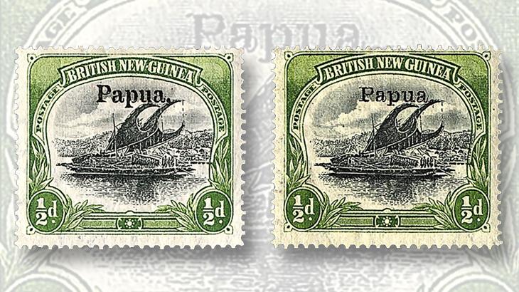 1906-british-overprint