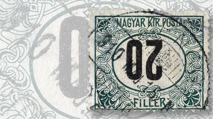 1908-09-20-filler-postage-stamp
